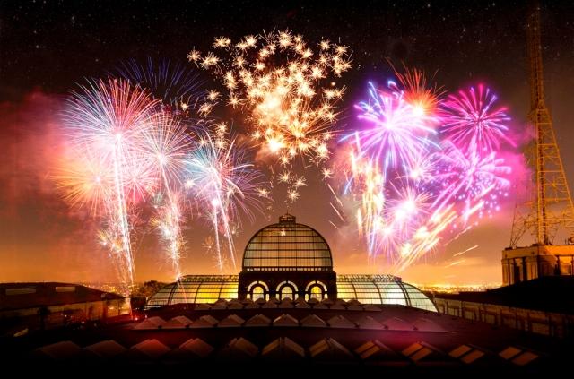 Alexandra-Palace-Fireworks-back